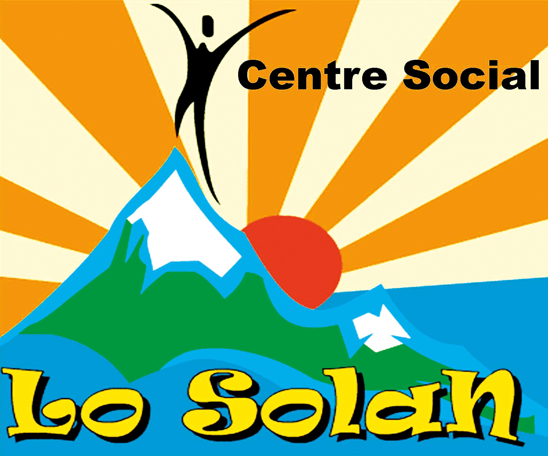 Centre Social Lo Solan